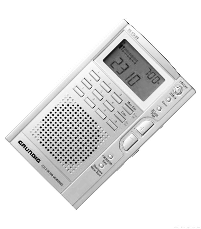 Eton Yb550pe Am Fm Shortwave Radio Manual Manual Guide