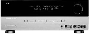 Harman Kardon AVR132