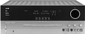 Harman Kardon AVR135