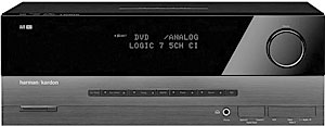 Harman Kardon AVR142