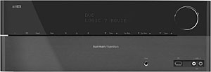 Harman Kardon AVR158