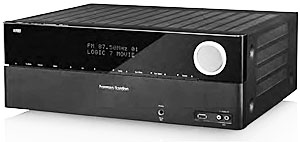 Harman Kardon AVR170