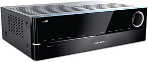 Harman Kardon AVR171S