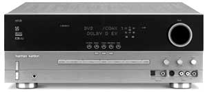 Harman Kardon AVR230