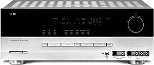 Harman Kardon AVR245