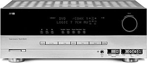 Harman Kardon AVR247