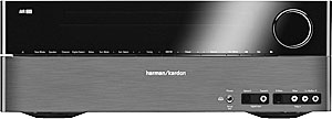 Harman Kardon AVR350