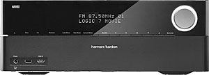 Harman Kardon AVR370