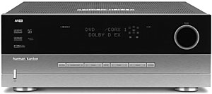 Harman Kardon AVR435