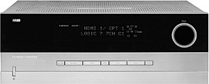 Harman Kardon AVR445