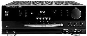 Harman Kardon AVR5000