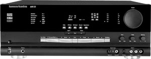 Harman Kardon AVR520