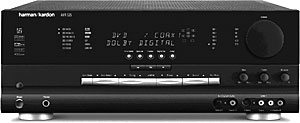 Harman Kardon AVR525