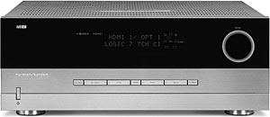 Harman Kardon AVR645