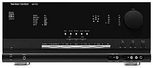 Harman Kardon AVR7500