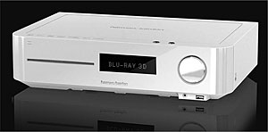 Harman Kardon BDS570