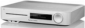 Harman Kardon BDS575