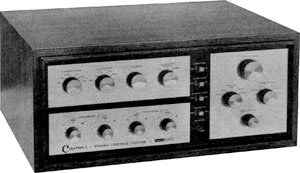 Harman Kardon Citation 1
