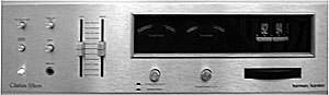 Harman Kardon Citation 15