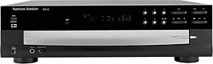 Harman Kardon DVD50