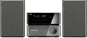 Harman Kardon MAS102