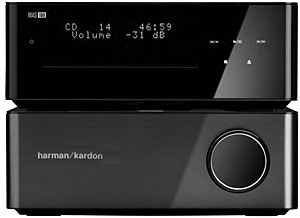Harman Kardon MAS110