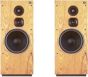 jbl-l-100-owners- manual mar 2014  dolby laboratories began revolution  during middle 1970's introduction noise reduction equalization systems  match