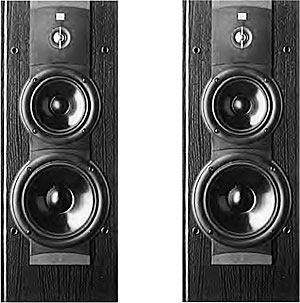 jbl lx3 manual 3 way loudspeaker system hifi engine. Black Bedroom Furniture Sets. Home Design Ideas