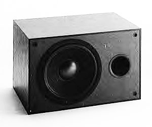 jbl psw1000 manual active subwoofer system hifi engine jbl psw 1000 subwoofer manual jbl psw-1000 user manual