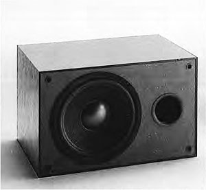kingdomrutracker blog Powered Subwoofer jbl psw-1000 user manual