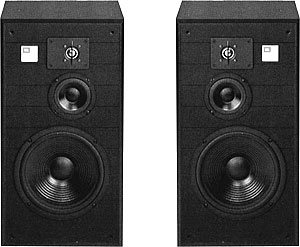 jbl tlx18 manual loudspeaker system hifi engine rh hifiengine com 180 Watt JBL Black Box jbl sub 160 manual