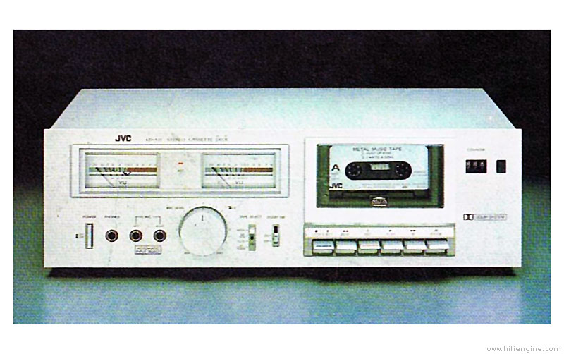 jvc kd g230 owners manual