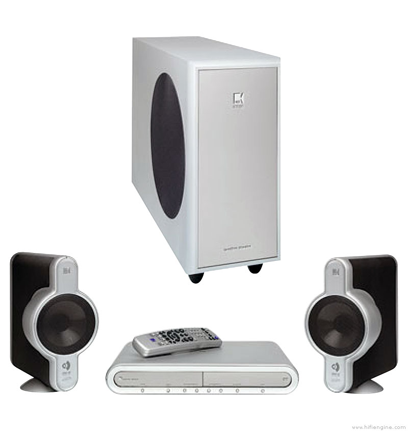 kef kit100 manual dvd home cinema system hifi engine rh hifiengine com Home Theater Drawings Home Theater Design Tools