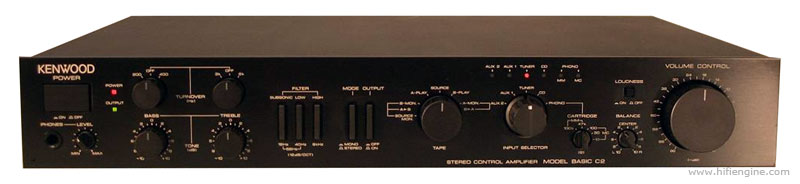 Sanyo Plus Séries C55 Kenwood_c2_stereo_control_amplifier