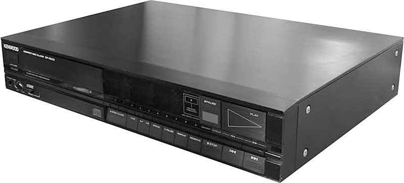 Kenwood Dp 2000 Manual Compact Disc Player Hifi Engine