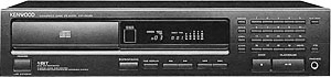 Kenwood DP-2030