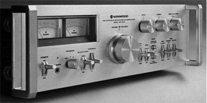 kenwood ka 9100 manual dc stereo integrated amplifier hifi engine rh hifiengine com Amplifier Kenwood KA 8300 Kenwood Ka- 9150