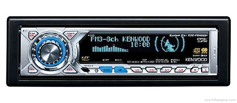 Watch also Kenwood Car Stereo Wiring Diagrams Kdc 319 additionally Alpine Power Pack Ktp 445u Wiring Diagram moreover Showthread additionally Car Stereo Wiring Diagram 4 Channel. on kenwood mobile audio wiring harness diagram