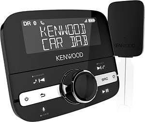 Kenwood X500-1 Manuals and User Guides, Car Amplifier ...