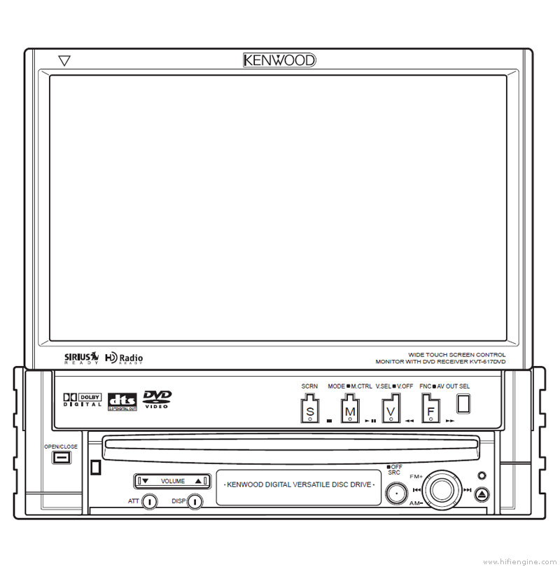 kvt 617 wiring diagram - wiring diagram and schematics kenwood kvt 617dvd wiring diagram kenwood kvt 910dvd wiring diagram