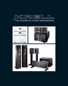 Krell Products 2002