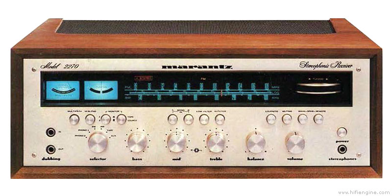 marantz 2270 manual stereophonic receiver hifi engine pioneer receiver manual vsx-519v pioneer receiver manuals vsx 522 pdf
