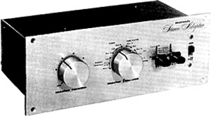 Marantz Model 6 Stereo Adaptor