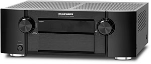 marantz_sr6005 marantz sr6005 manual av surround receiver hifi engine  at nearapp.co