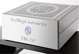Modwright Instruments KWA 150