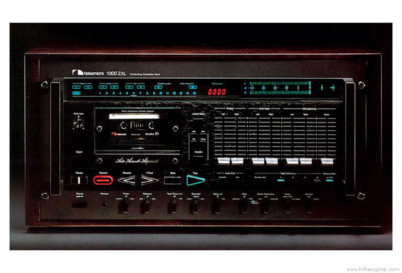 https://www.hifiengine.com/images/model/nakamichi_1000zxl_computing_cassette_deck.jpg