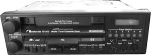 nakamichi cassette deck 2 manual