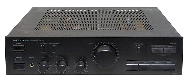 onkyo_a-8037_stereo_integrated_amplifier.jpg