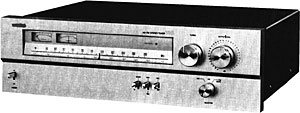 Philips AH186