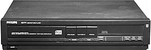 Philips CD771